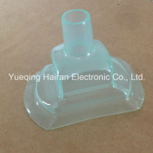 PVC Sleeve for 35524-0920 (0684210060) pictures & photos