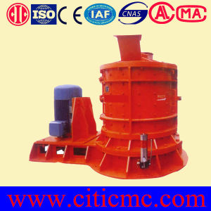 Cement Composite Crusher pictures & photos