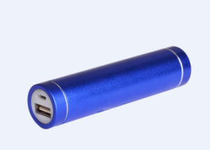 Power Bank, Mobile Power, Protable Charger (PB009)