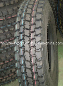 Radial Tyre 315/70r22.5, Tyre for Heavy Trucks, TBR Tyre with Best Prices pictures & photos