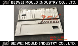 SMC Solar Roof Plastic Mold pictures & photos