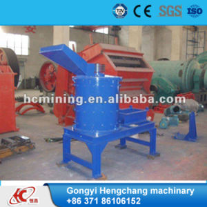 2016 Hot Selling Mobile Glass Crusher Machine pictures & photos