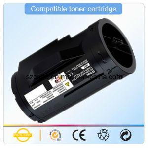 Workforce AL-M300D/M300N/M300T/M300TN Toner Cartridge pictures & photos