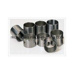 Stainless Steel Bearing for Automobile Parts, Heavy-Machinery etc pictures & photos