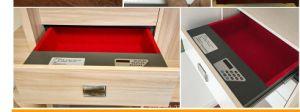 Drawer Safe (HT-20EDF)