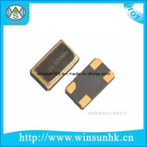 High Quality 5.0X3.2mm SMD Crystal Oscillator