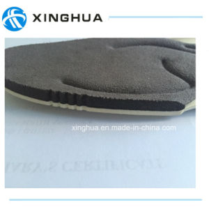 Professional Memory Foam Sheet for Shoe Insole pictures & photos