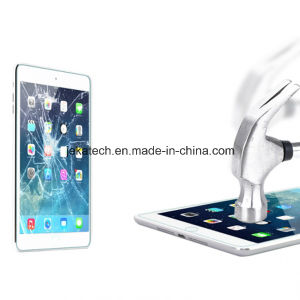 for iPad Mini Tempered Glass Screen Protector pictures & photos