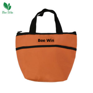 Trend Cooler Bag for Picnic (BW-6080)