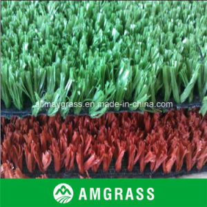 Best Sale Tennis Court Artificial Turf Grass pictures & photos