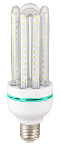 LED Lamp 16W LED Bulb LED Corn Lamp pictures & photos