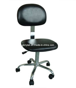 High Quality Leather Lab Chair (JH-ST004) pictures & photos