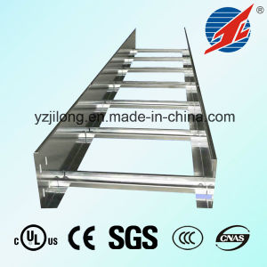 Stainless Steel Cable Ladder with CE and UL and SGS Listed Manufacturer