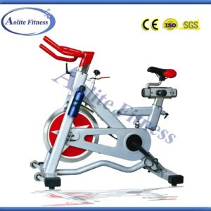 Commercial Bike/Hand Exercise Bike/Body Fit Exercise Bike pictures & photos