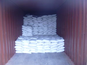 Caustic Soda in Pearl Supplier Price pictures & photos