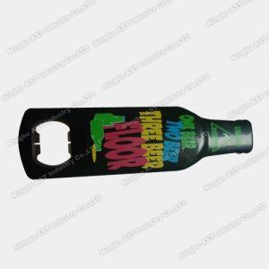 Music Bottle Opener, Wine Opener, Talking Bottle Opener (S-4502) pictures & photos