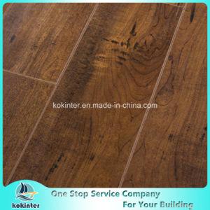 Kok Hardwood Flooring Laminate Valuecollection 09 pictures & photos