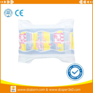 Premium Age Group Babies Diaper, Disposable Baby Diapers pictures & photos