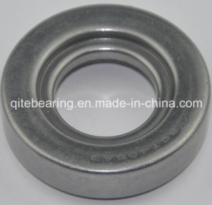 Clutch Release Bearing for Nissan 30502-30p00 Qt-8207 pictures & photos