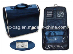 Fashion Wash Bag for Promotional