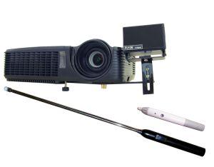 Pj10-Portable Interactive Whiteboard pictures & photos