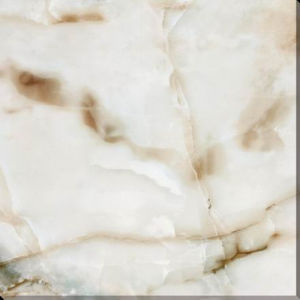 Fully Polished Glazed Marble Porcelain Floor Tile pictures & photos