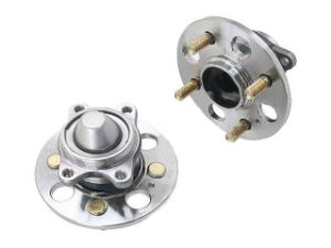 512325 Wheel Hub Unit for Korean Cars pictures & photos