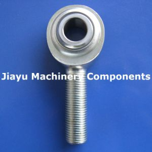 3/16 X 10-32 Right Hand Rh Carbon Steel Heim Rose Joint Spherical Rod End Bearing Cmr3 pictures & photos