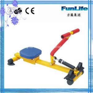 Children Outdoor Fitness Equipment Gym Machine China