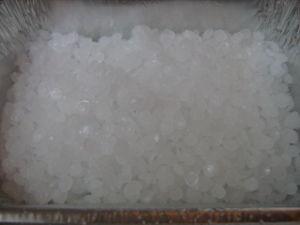 Fischer-Tropsch Wax