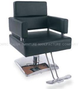 Styling Chair (OTC-68112IG)