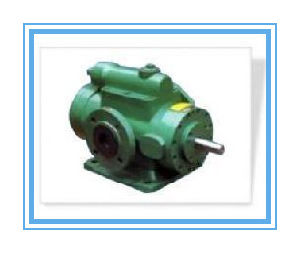 3G Series Triple Screw Pump pictures & photos