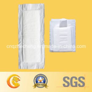 Disposable Women Maternity Pads (MA-01) pictures & photos