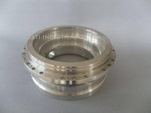 Good Quality Aluminum Forging Part Auto Part pictures & photos