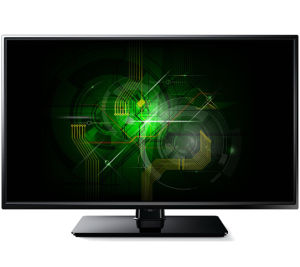 32 Inch High Quality LED TV with Cheap Price (32L81F)