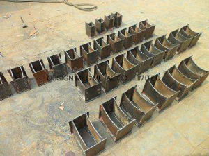 High Quality Welding Part, Competitive Price Welding Part