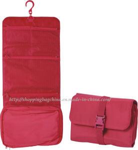 fendi designer handbags  cosmetic bag hand