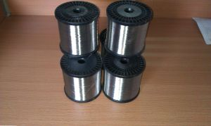 Tinned CCS Copper Clad Steel Wire