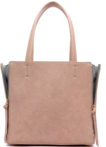 Best Ladies Shoulder Leather Bags Fashion Ladies Hangbag Sales New Vintage Brand Handbags Sales pictures & photos
