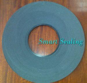 Non-Asbestos Filler for Swg (SMT-825)