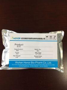 99.9% Prilocaine Powder Local Anesthetics for Anti Paining Prilocaine HCl pictures & photos