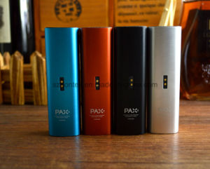 Factory Price Portable Vaporizer Huge Vapor Herb Vaporizer pictures & photos