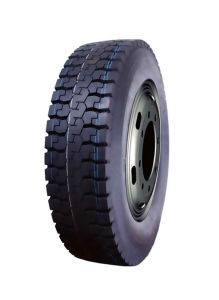 Truck Tires for TBR Tyre pictures & photos
