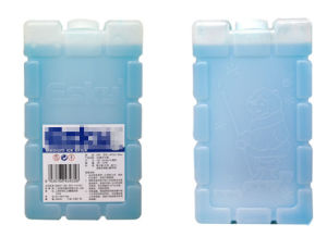 (150-750ml) Ice Pack, Freezer, Cold Pack, Ice Pack pictures & photos