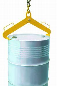 Lifting Drum Hoist Dl500A pictures & photos