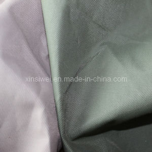 Function/Conductive/Metal Fabric (SL3190) pictures & photos
