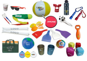 Pormotional Gifts of Ball, Pen, Bottle, Toy, Bag etc (PM198) pictures & photos