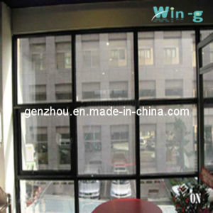 Pdlc&Sff Switchable Privacy Film (PDLC&SFF)