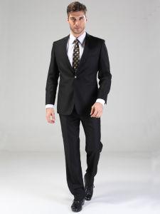 New Model Men Formal Suits Man Blazer (989-2#)