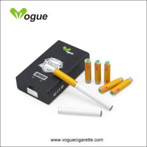 E-Cigar, Electronic Cigarette, Health E Cigarette (V88c)